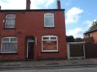2 bedroom Terraced house in Lewis Street, Patricroft...