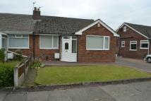 3 bedroom Semi-Detached Bungalow to rent in Ridgemont Drive...