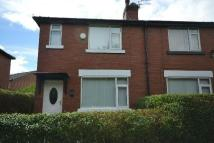 2 bed semi detached house in Bridge Street, Farnworth
