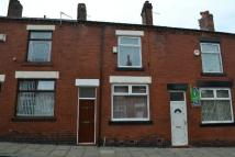 2 bed Terraced home to rent in Charles Street, Farnworth