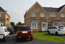 3 bedroom semi detached property in Watton Close, Swinton