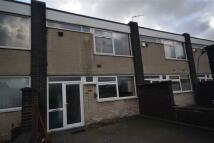 3 bed Terraced house to rent in Chadwick Walk, Swinton