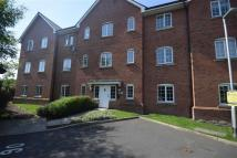 Apartment to rent in Douglas Chase, Radcliffe