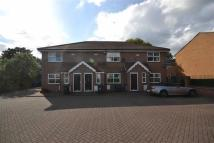 2 bedroom Apartment to rent in Bethany Court, Swinton