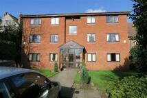 Apartment to rent in Grosvenor Road, Swinton