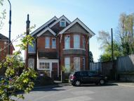 Detached home in 14 Cargate Hill