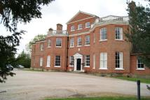 1 bed Apartment for sale in Eversley