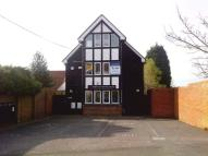 Commercial Property to rent in Kings Road, Crowthorne...