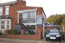new development for sale in Randolph Road, Reading...
