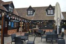 Commercial Property in Holme Grange Craft...