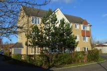 Apartment in Oakey Drive, Wokingham...