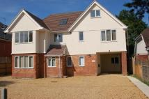 Flat to rent in Reading Road, Winnersh...