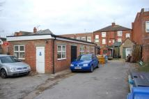new development to rent in Peach Street, Wokingham...