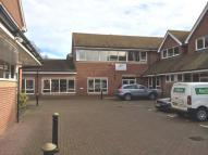 Riseley Business Park new development to rent