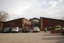 Commercial Property in New Mill Road...