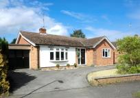 4 bed Detached Bungalow to rent in Windsor Ride...