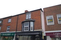 Apartment in Peach Street, Wokingham...