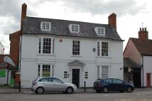 Commercial Property in Broad Street, Wokingham...