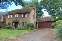 4 bedroom Detached property for sale in Carolina Place...
