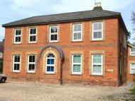 3 bedroom Flat to rent in Dukes Ride, Crowthorne...