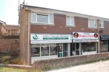 Commercial Property in Woosehill Lane...