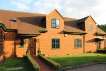 3 bedroom Terraced home for sale in Harvest Drive...
