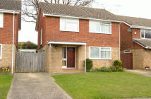 Loxwood Detached house for sale
