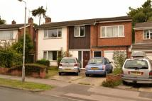 5 bed Detached property for sale in Harcourt Drive, Earley...