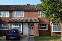 2 bed Maisonette in Melling Close, Earley...
