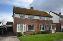 3 bedroom semi detached house for sale in Barnes Avenue...