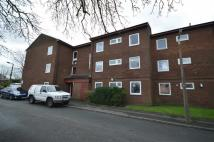 2 bed Apartment for sale in Spathfield Court...