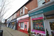 2 bed Apartment for sale in Moorside Road...
