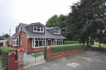3 bedroom Detached property for sale in Chandos Road...