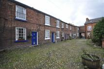 1 bedroom Terraced house in Parrs Mount Mews...