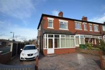 2 bed semi detached home for sale in Broadstone Hall Road...