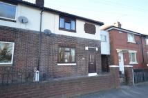 3 bedroom semi detached house for sale in Craig Road...