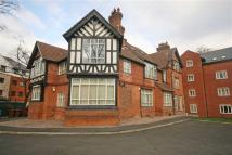 2 bedroom Apartment for sale in 6 Hope Road...