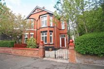 4 bedroom semi detached home for sale in Scarsdale Road...