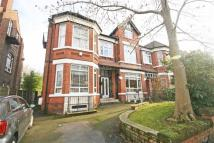 2 bed Apartment for sale in Moorfield Road...