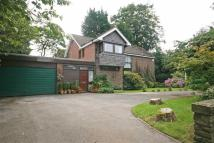 4 bedroom Detached home in Lancaster Road, Didsbury