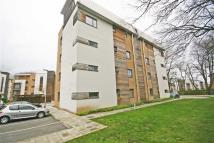 2 bed Apartment in Nell Lane, West Didsbury