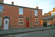 Old Oak Street Terraced property for sale