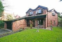 Holme Road Detached house for sale