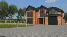 7 bedroom Detached property for sale in Palatine Road, Didsbury...