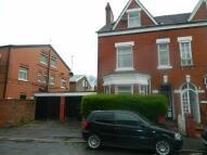 5 bedroom semi detached house in Belmont, Gorton, M18