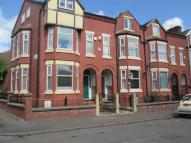 Town House for sale in Haworth Road, Manchester...