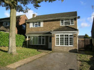 The Fairway Detached property for sale