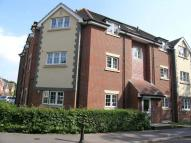Ground Flat for sale in Elder Crescent, Lindford...
