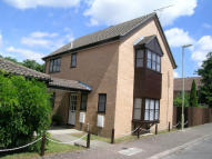 4 bed Detached house in LINDFORD CHASE, Bordon...