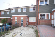 WOODSIDE CLOSE End of Terrace house for sale